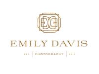 Emilydavisphotologo