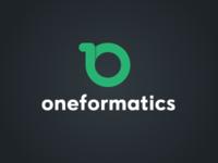 Oneformatics