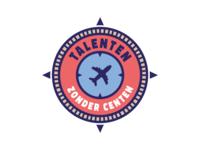 Talenten zonder centen