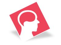 WriteSquare.com