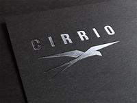 Cirrio Logo