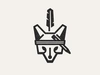 Dojo4 Fox Logo