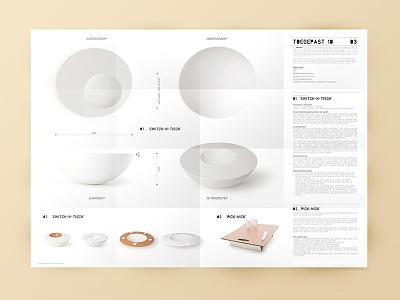 Toegepast 10 Brochure poster brochure fre lemmens eskader plans architectural stencil typography font design typeface z33 toegepast