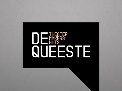 Queeste identity 00 logo