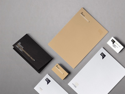 Queeste Identity Overview fre lemmens eskader typeface font font design stationery identity theater queeste