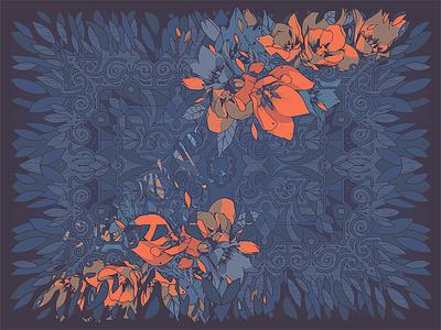 Balzaal carpet finale 01