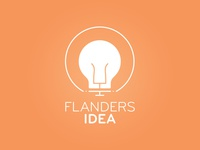 Flanders ID: Lights On