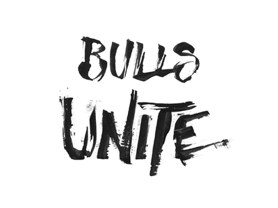 USF - Bulls Unite