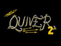 Quiver 2