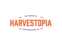 Harvestopia #2