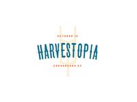 Harvestopia #3
