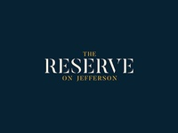 The Reserve on Jefferson