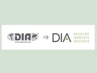 Association Logo Redesign