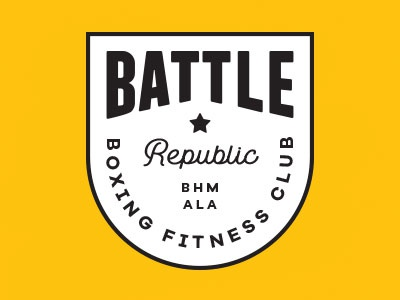 Battle Republic