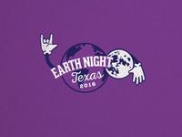 EDTX - Night