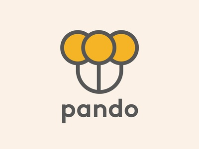 Pando - the quaking giant.