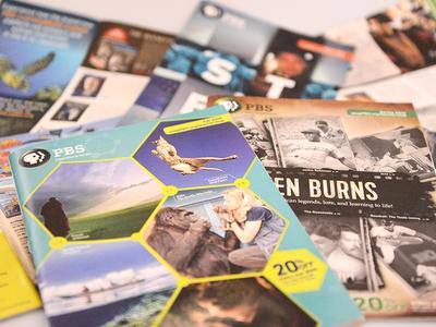 PBS_Educational Catalog