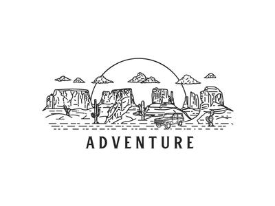 Adventure, Create, Discover