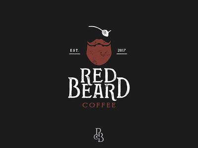 Red Beard Coffee