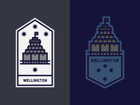Wellington Comps