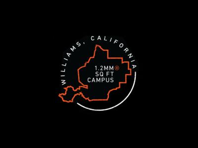 Williams Seal