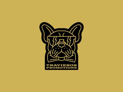 Traviesos Promotions Logo