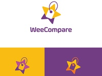 WeeCompare