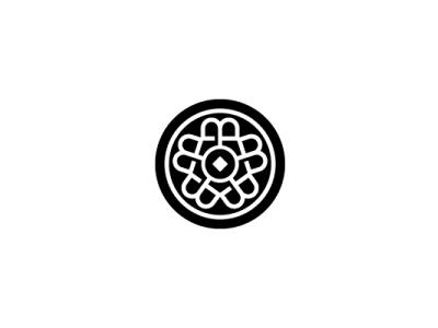 O & B Monogram Luxury LOGO (logo for sale)