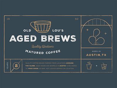 fonts.com fonts monotype nexa nexa rust hero banner aged texture coffee startup