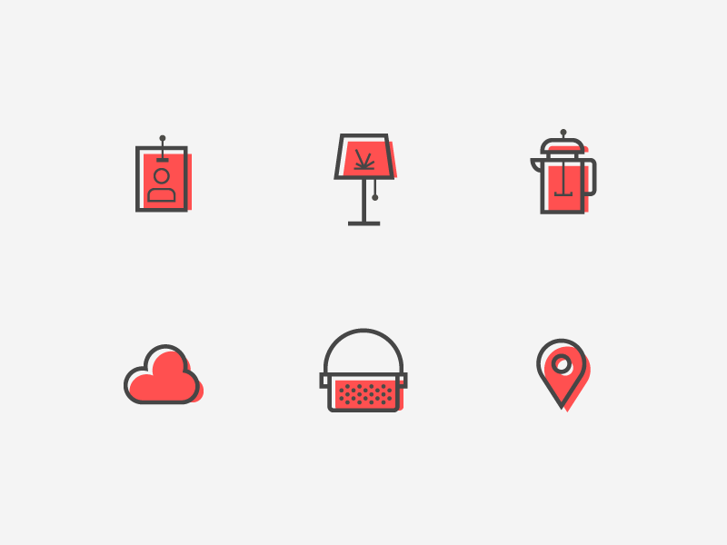 all of the internet things by matthew paul