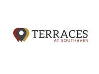 Terraces at Southaven