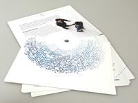 Pariveda Solutions Analog Brochure