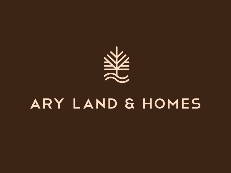 Ary Land & Homes Logo Design by Justin Hobbs on Dribbble Ranch Home Logo Designers on country home designers, ranch interior design, lake home designers, craftsman home designers, ranch house plans, ranch floor plans, ranch painting, mediterranean home designers, ranch tools, ranch signs, ranch log homes, modern home designers, custom home designers, french home designers, ranch doors, ranch fences, ranch decks, log home designers, ranch blueprints, residential home designers,