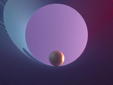 Success Path - Infinite Sublimation