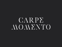 Carpe Momento
