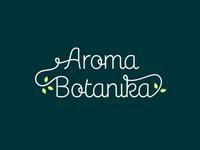 Aroma Botanika