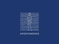 museum of apoxyomenos
