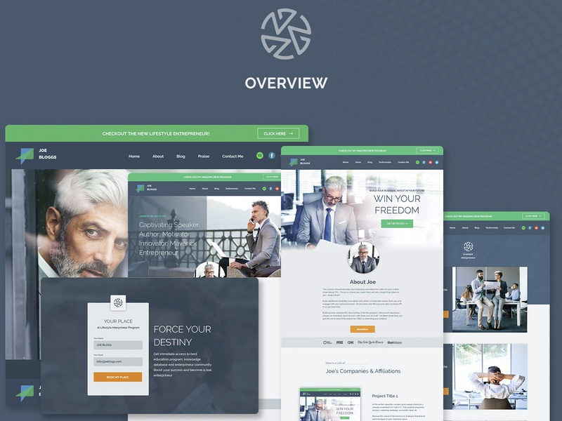 Personal Brand Overiew web watch uiux sketch brand design overview
