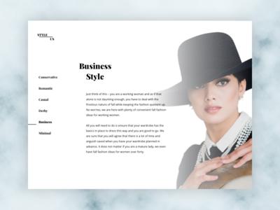 Info Card - Daily UI #045 - Freebie ux ui sketch freebie free flat daily ui dailyui daily concept web info card