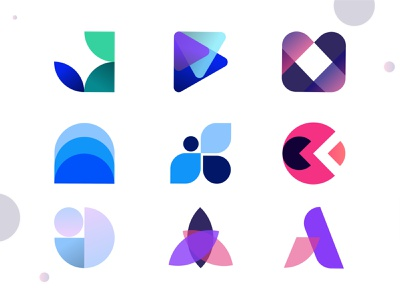 Logo Templates Pack - Artify freebies packaging template free artify logotipo do designer lpg logotype designer logotype design logotypedesign logo design logodesign logotypes logotipos logotipe logotip logotipo logos logotype logo