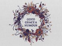 Good Grace & Humour