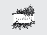 Humwraps
