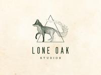 Oak Fox