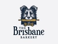 The Brisbane Barkery