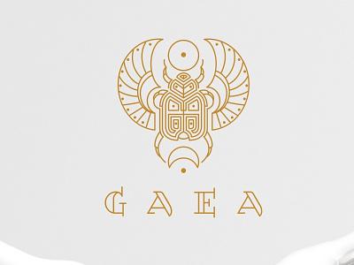 Scarab line art beetle scarab intricate sacred-geometry egypt line-art minimalistic luxurious geometric animal fashion logo