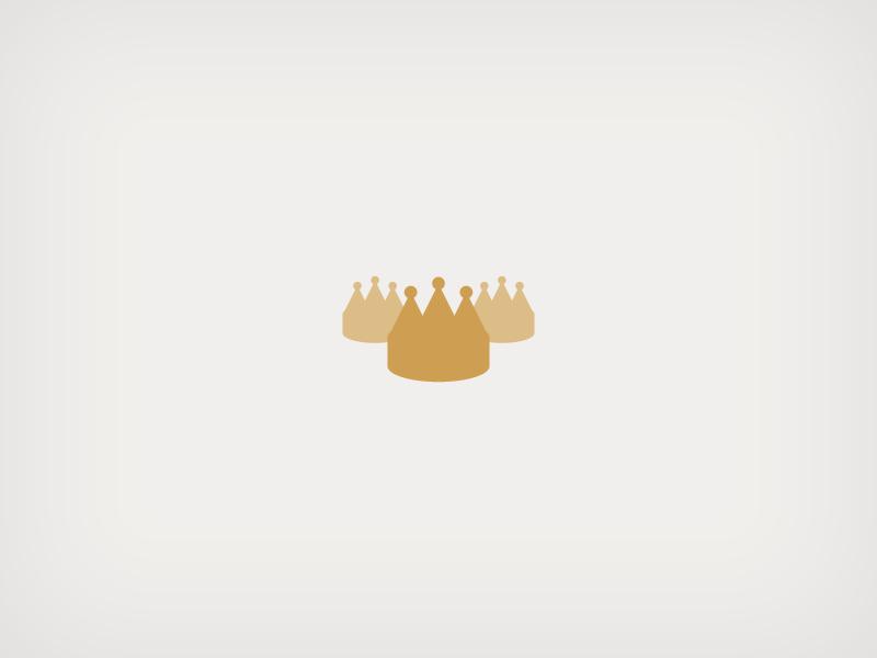 Christmas carol icon 4