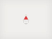 Christmas Carol Icon