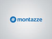 Montazze New Logo