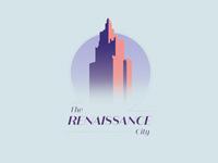 The Renaissance City