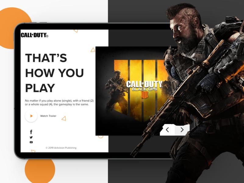 Game UI Design creative ux ux designer game ui design webdesign landign page ui uidesign design ui ux designer ui ux design ux design creative design